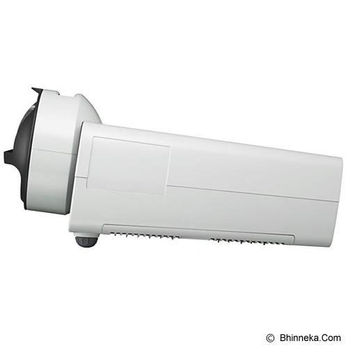 SONY Projector [VPL-SX125] - Proyektor Seminar / Ruang Kelas Sedang